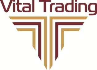 Vital Trading