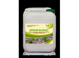 organic-balans-NO TIL