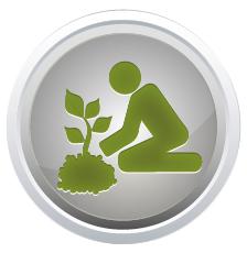 Обробка рослин