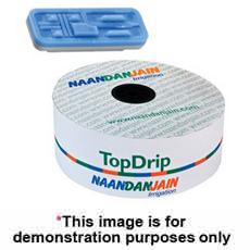 Configurator_pic_Naan_Top_Drip_Big