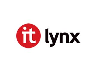 +Logo_it-lynx